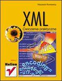 Księgarnia XML. Ćwiczenia praktyczne