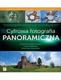 Księgarnia Cyfrowa fotografia panoramiczna