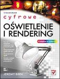 Księgarnia Cyfrowe oświetlenie i rendering. Wydanie II