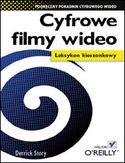 Księgarnia Cyfrowe filmy wideo. Leksykon kieszonkowy