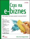 Księgarnia Czas na e-biznes