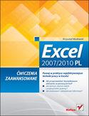 Księgarnia Excel 2007/2010 PL. Ćwiczenia zaawansowane
