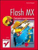 Księgarnia Flash MX. Ćwiczenia zaawansowane