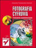 Księgarnia Fotografia cyfrowa. Ćwiczenia zaawansowane
