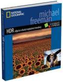 HDR - zdjęcia o dużej rozpiętości tonalnej