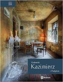 Krakowski Kazimierz i Podgórze. Wydanie 1