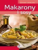 Makarony i sosy