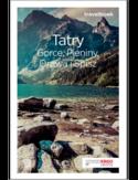 Tatry, Gorce, Pieniny, Orawa i Spisz. Travelbook. Wydanie 3