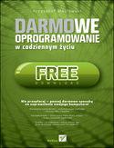 Księgarnia Darmowe oprogramowanie w codziennym życiu