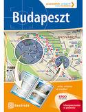 Budapeszt. Przewodnik-celownik. Wydanie 2