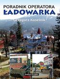 Poradnik operatora Ładowarka