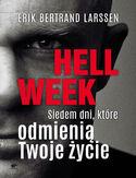 Hell week. Siedem dni, które odmienią Twoje życie