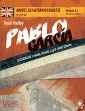 Angielski w samochodzie - Kryminał Pablo Garcia