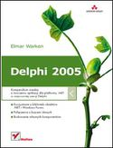Księgarnia Delphi 2005