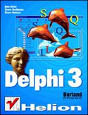 Księgarnia Delphi 3