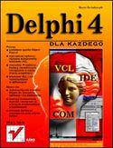 Księgarnia Delphi 4 dla każdego