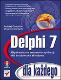 Księgarnia Delphi 7 dla każdego