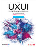 Ebook UXUI. Design Zoptymalizowany. Workshop Book