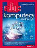 ABC komputera. Wydanie XI