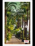 Alicante i Costa Blanca. Travelbook. Wydanie 3