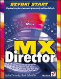 Księgarnia Director MX. Szybki start