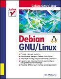 Księgarnia Debian GNU/Linux