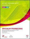 Księgarnia Adobe Dreamweaver CS3/CS3 PL. Oficjalny podręcznik