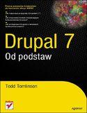 Księgarnia Drupal 7. Od podstaw