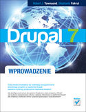 Księgarnia Drupal 7. Wprowadzenie