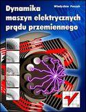 Księgarnia Dynamika maszyn elektrycznych prądu przemiennego