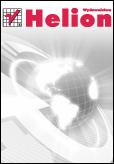 Księgarnia Excel 2010 PL. Programowanie w VBA. Vademecum Walkenbacha