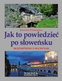 Jak to powiedzieć po słoweńsku