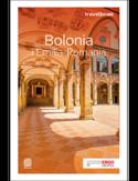 Bolonia i Emilia-Romania. Travelbook. Wydanie 2