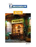Rzym. Michelin. Wydanie 1