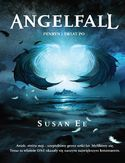 Ebook Angelfall Penryn i świat po