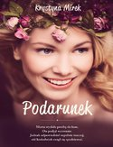 Ebook Podarunek