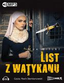 Ebook List z Watykanu