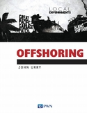 Ebook Offshoring
