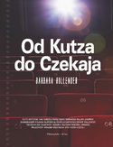 Ebook Od Kutza do Czekaja
