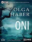 Ebook Oni