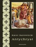 Ebook Antychryst