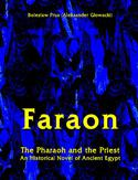 Ebook Faraon - The Pharaoh and the Priest
