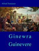 Ebook Ginewra - Guinevere