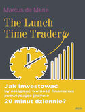 Ebook The Lunch Time Trader