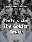 Ebook Złote sidła. The Golden Snare