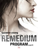 Ebook Program (Tom 0). Remedium