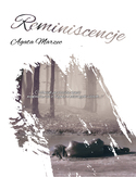 Ebook Reminiscencje