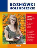 Rozmówki holenderskie