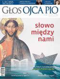 Głos Ojca Pio nr 6 (84) listopad/grudzień 2013