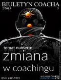 Ebook Biuletyn Coacha